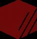 logistyka-golebievska